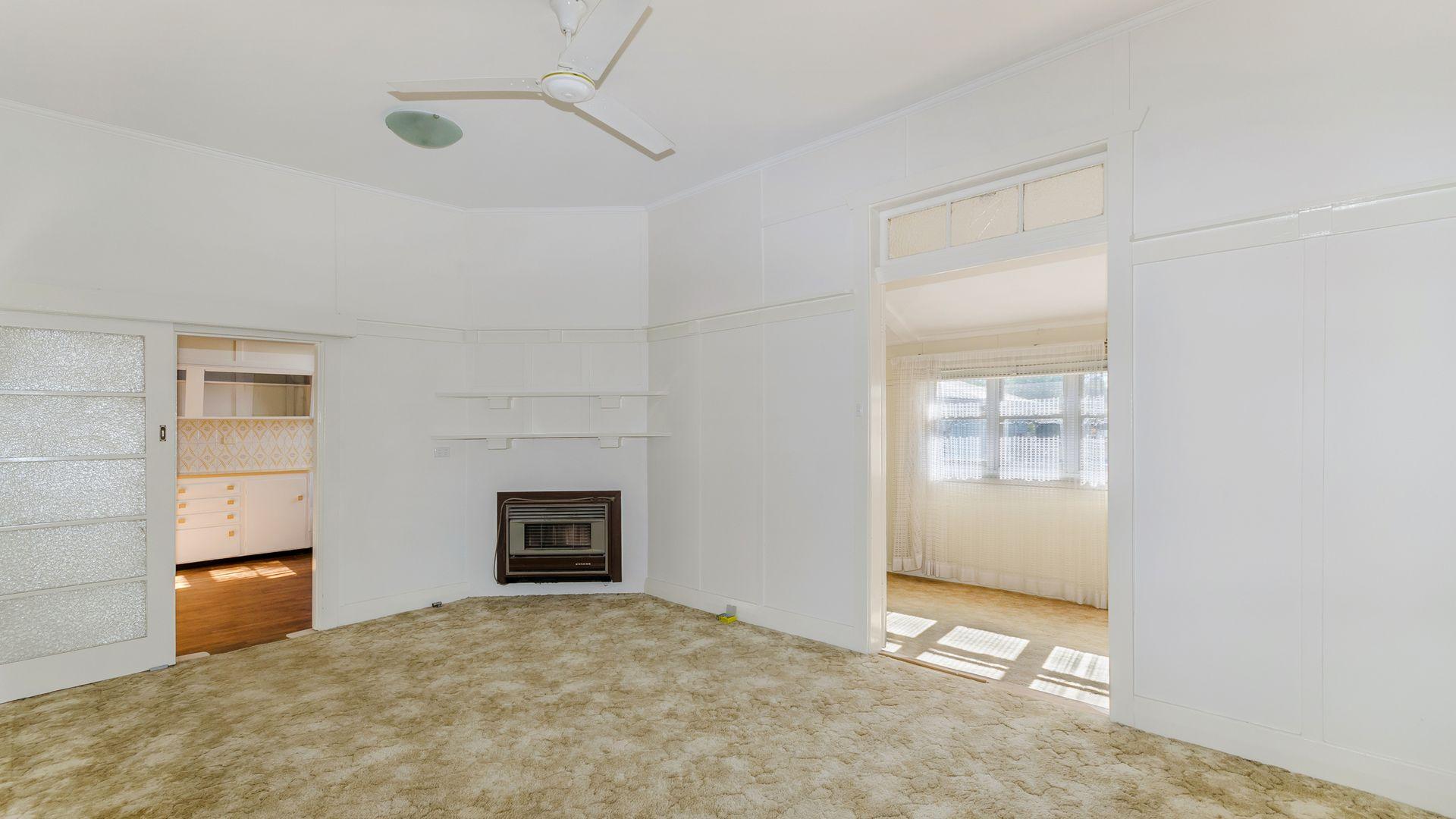114 Hill Street, Quirindi NSW 2343, Image 2