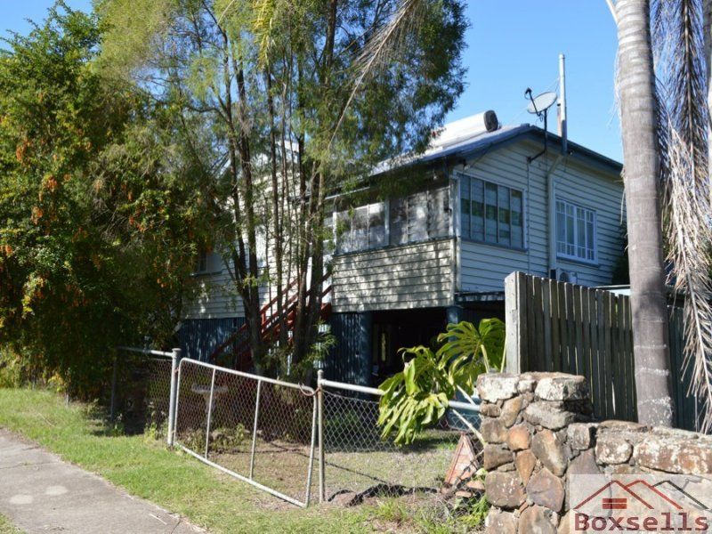 1707 Maleny-Kenilworth Rd, Conondale QLD 4552, Image 2