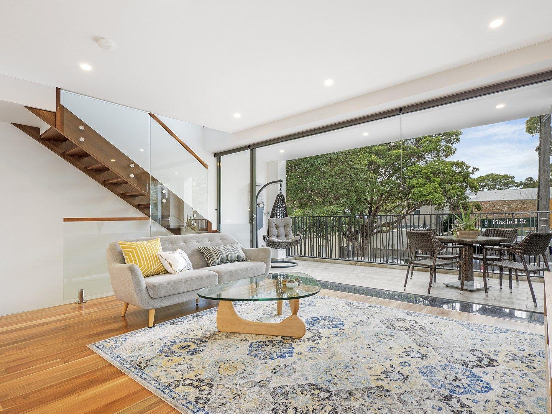 117 Mitchell Street, Glebe NSW 2037, Image 0