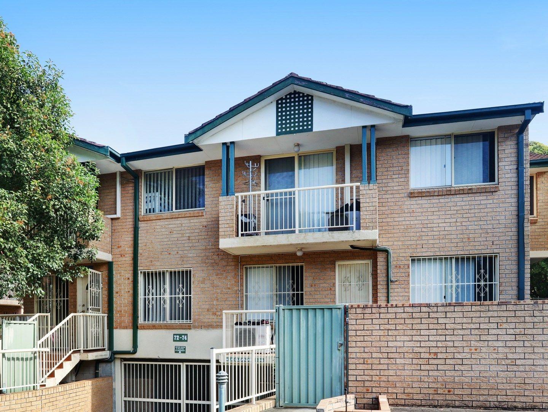 2/72-74 Meredith Street, Bankstown NSW 2200, Image 0