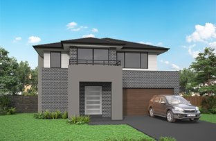 Picture of Lot 212 Leopard Street, Silverdale NSW 2752