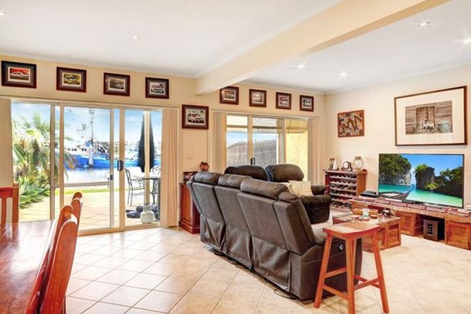 Picture of 2/6 Island Drive, PORT LINCOLN SA 5606