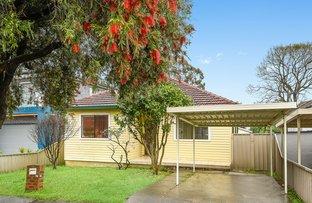 Picture of 114 Moore Street, Hurstville NSW 2220