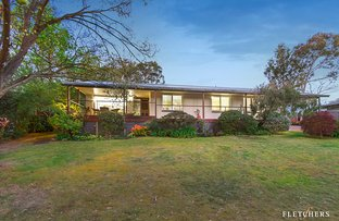 Picture of 16 Magpie Lane, Warrandyte VIC 3113