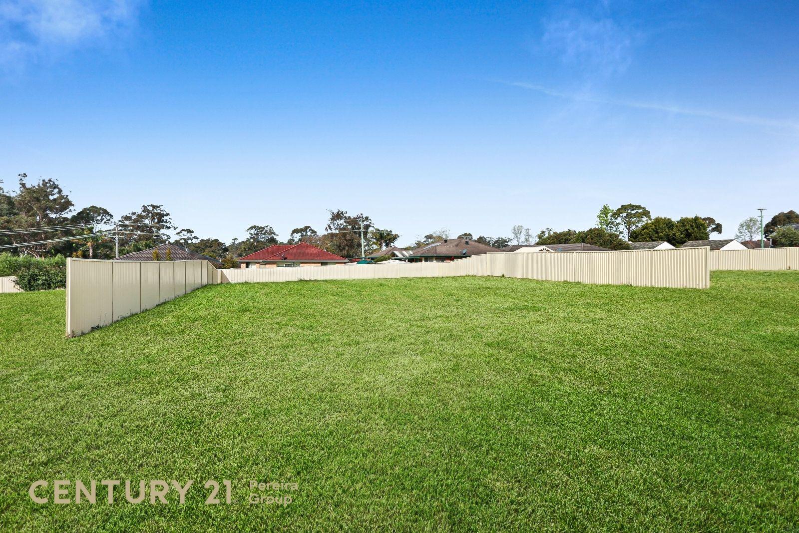Lot 4/11-13 Park Street, Tahmoor NSW 2573, Image 1