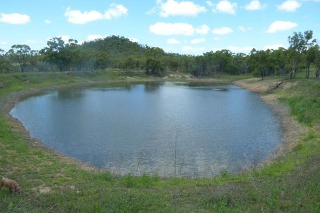 Picture of BOWEN QLD 4805