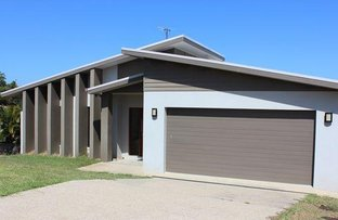 Picture of 12 Ahern Court, Rural View QLD 4740
