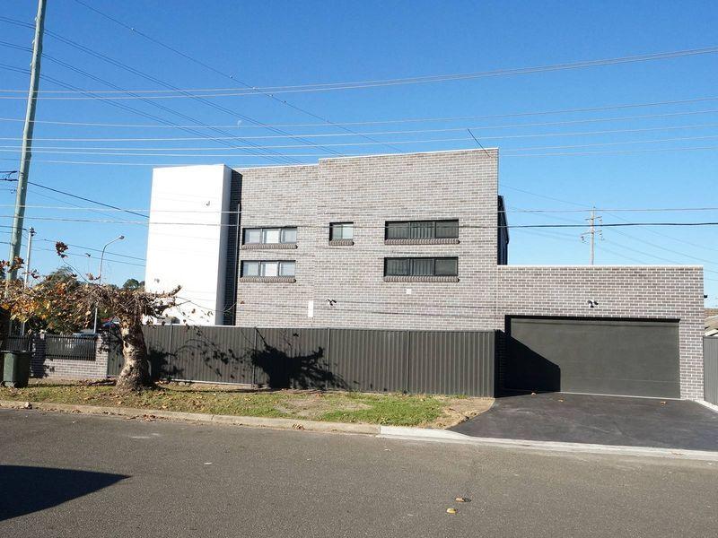 32 Cabramatta Road, Cabramatta NSW 2166, Image 2