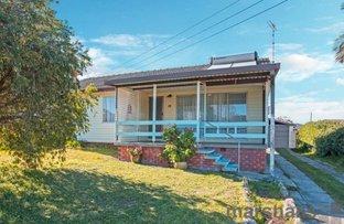 Belmont North NSW 2280