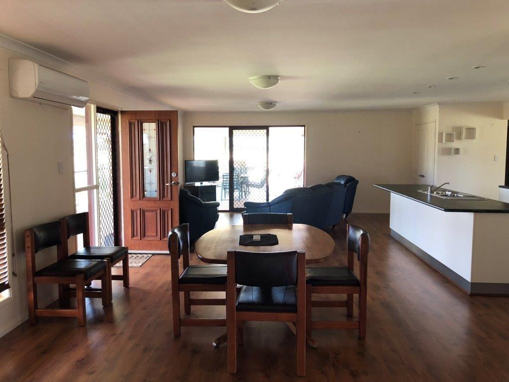 422 Ellesmere Road, Ellesmere QLD 4610, Image 1