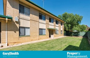 Picture of 6/33 Railway Terrace, Edwardstown SA 5039