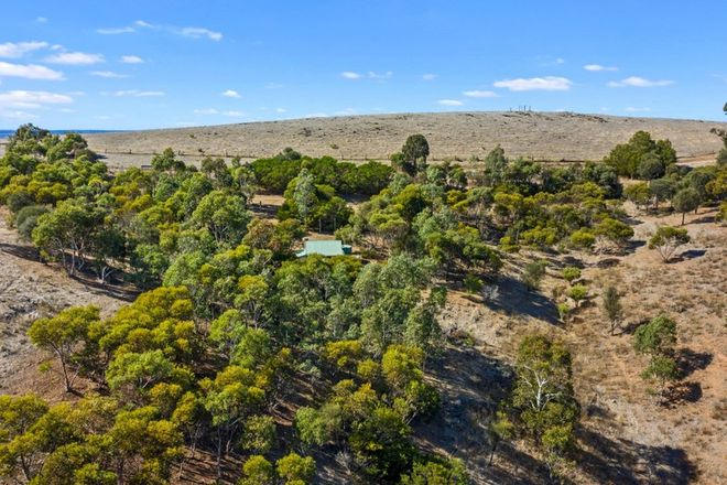 Picture of Lot 7 Braeside Road, MOUNT OBSERVATION SA 5255