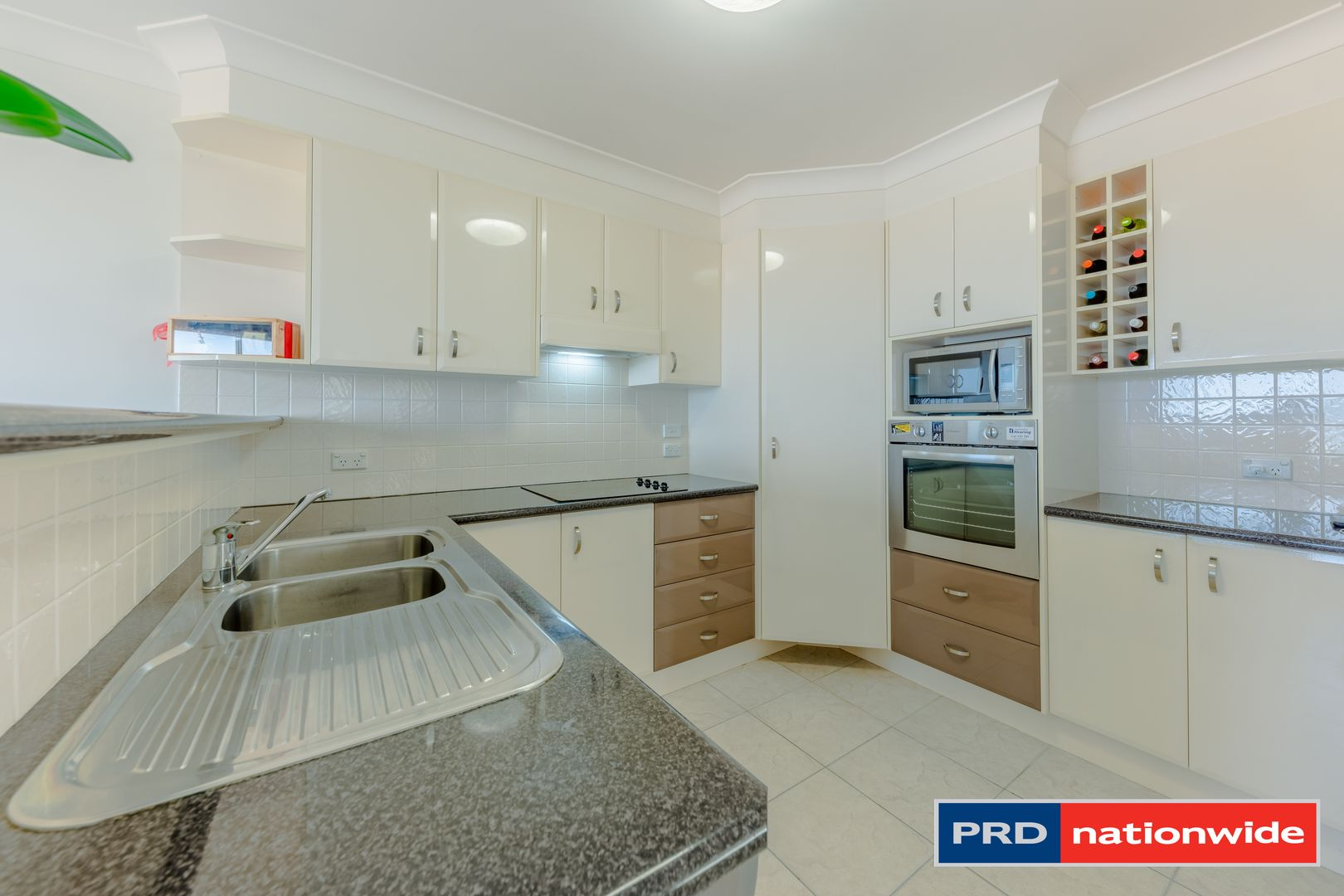 3/74 Lord Street, Laurieton NSW 2443, Image 2
