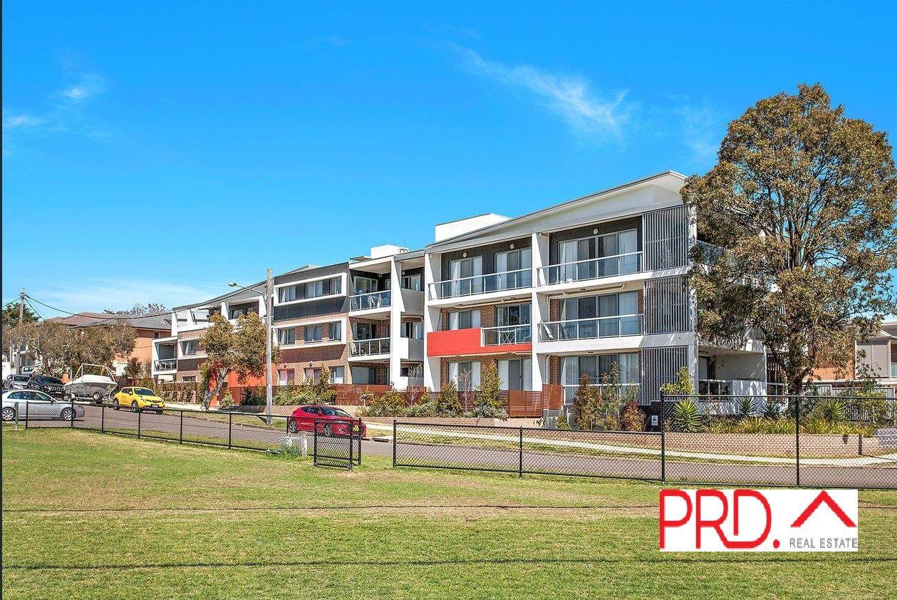 11/3-7 Gover Street, Peakhurst NSW 2210, Image 0