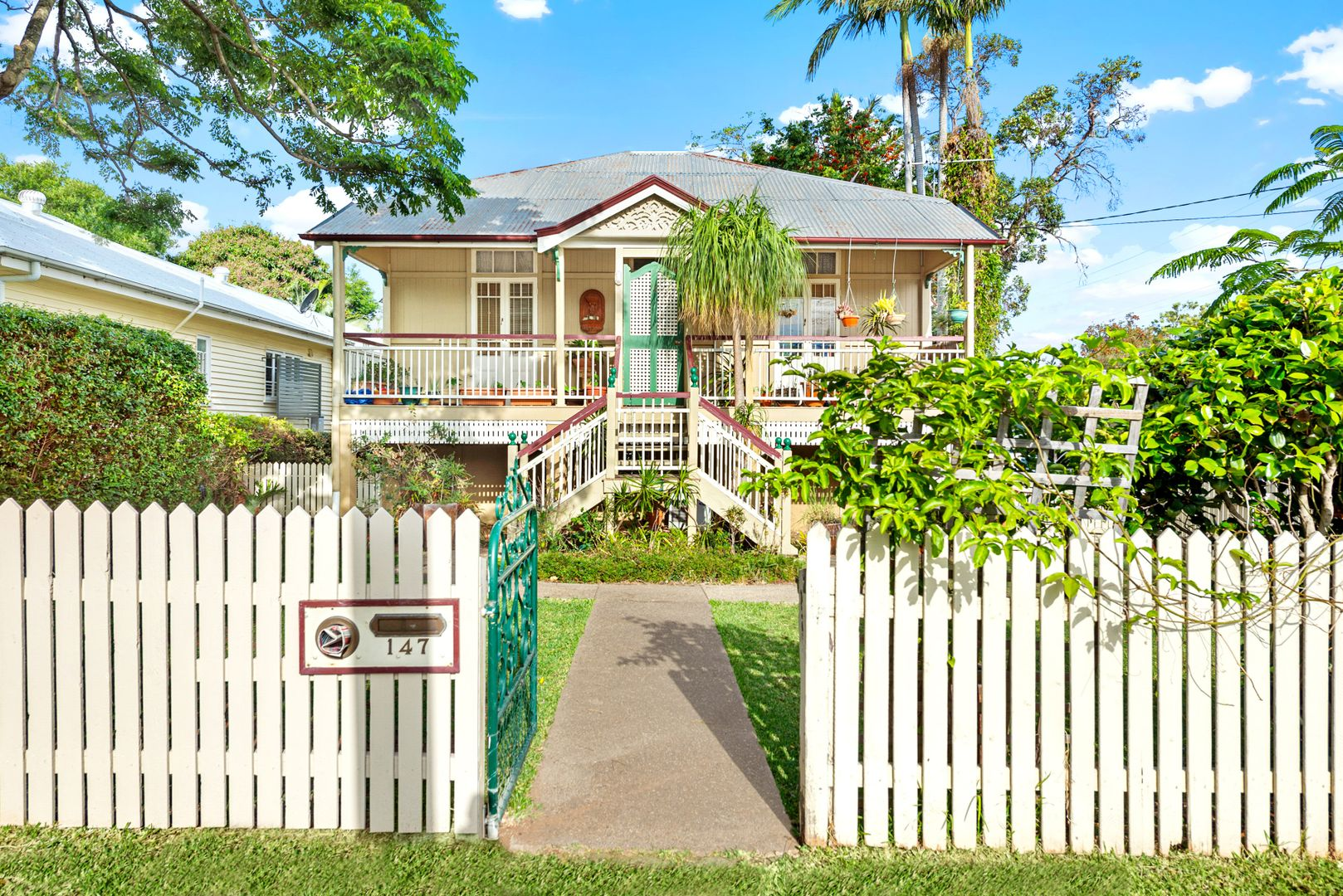 147 Glen Holm Street, Mitchelton QLD 4053, Image 1