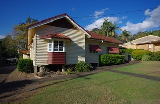 Picture of 36-38 Appel Street, Canungra QLD 4275