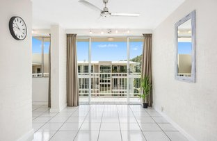 Picture of 20/6 Hale Street, Townsville City QLD 4810