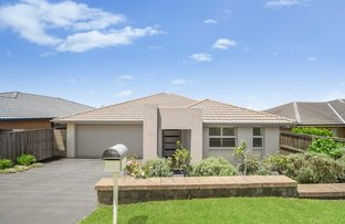 Picture of 29A Capital Terrace, Bolwarra Heights NSW 2320