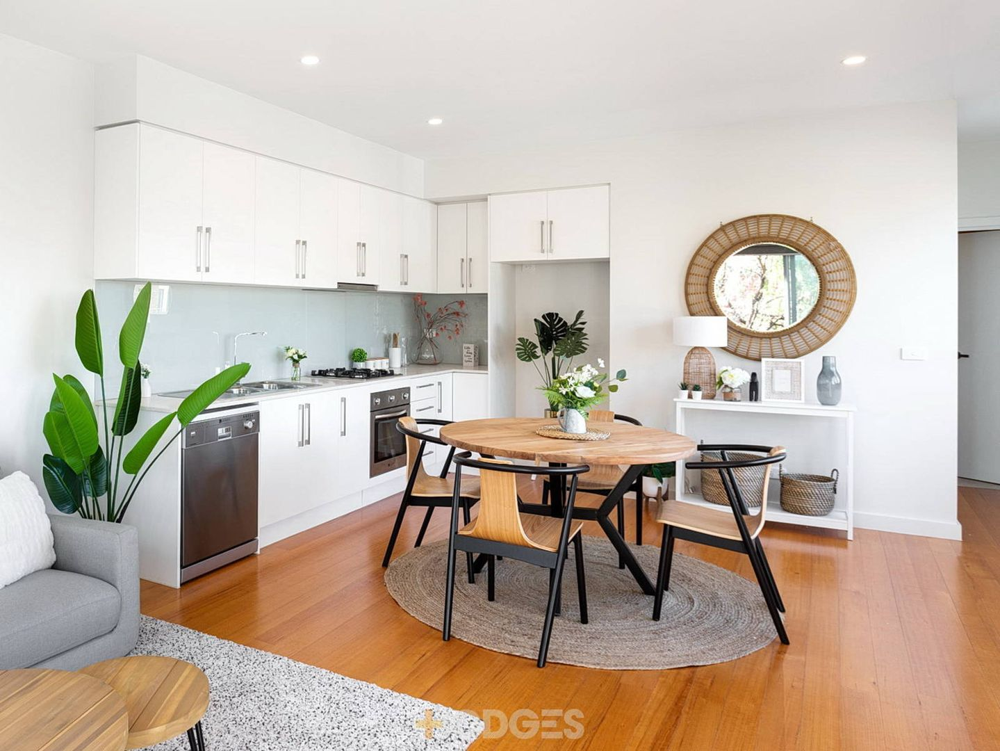 1/247 Williamstown Road, Yarraville VIC 3013, Image 1