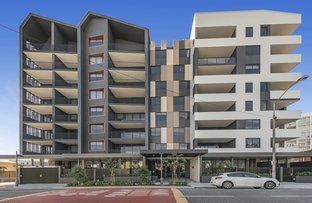 Picture of 102/77 Jane Street, West End QLD 4101