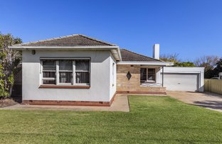 Picture of 427 Brighton Road, Brighton SA 5048