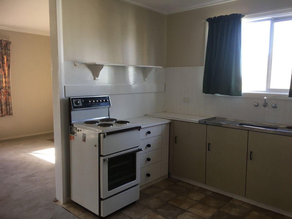 2 Woodville Cottage, Armidale NSW 2350, Image 1