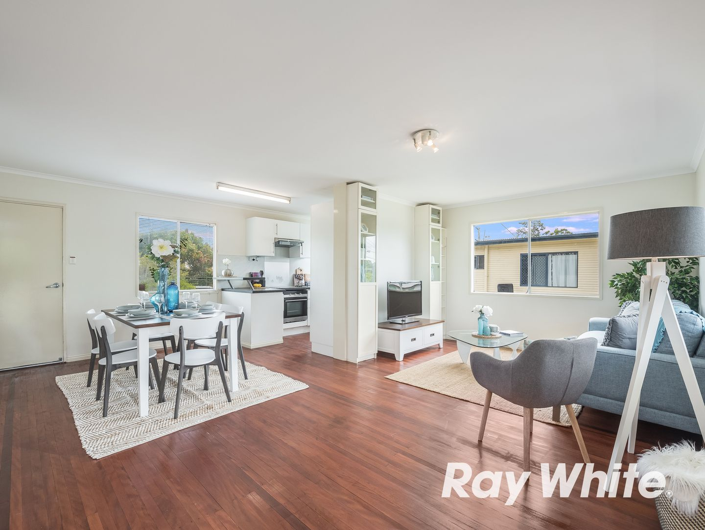 26 Ewinga Street, Kingston QLD 4114, Image 0