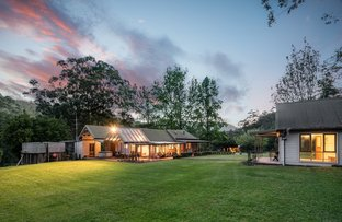 Picture of 134 Pringles Road, Martinsville NSW 2265