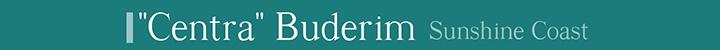 Branding for Centra