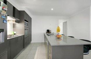 Picture of 50 Morris Crescent, Bellbird Park QLD 4300