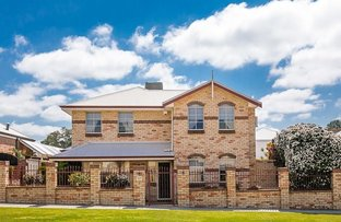 Picture of 19 St Pauls Crescent, Joondalup WA 6027