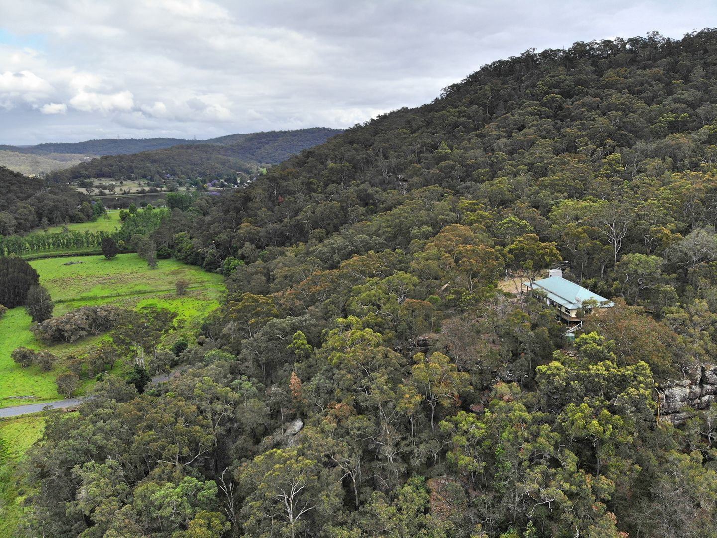 2275 River Rd, Leets Vale NSW 2775, Image 0