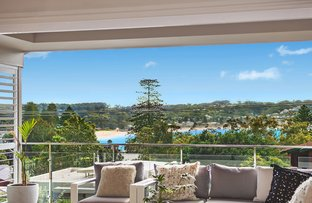 Picture of 66 Avoca Drive, Avoca Beach NSW 2251
