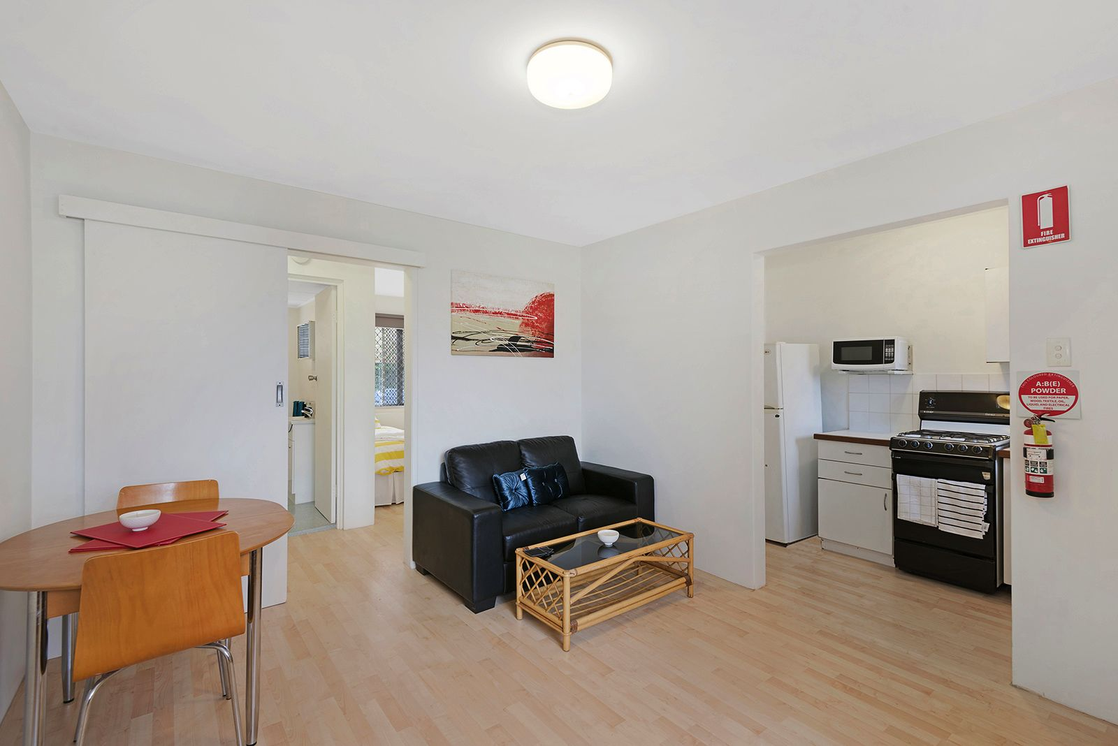 Unit 4/270 Annerley Rd, Annerley QLD 4103, Image 1