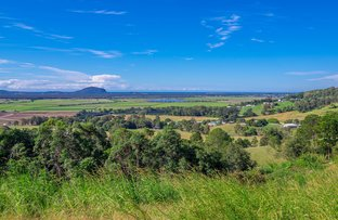 Picture of 24 Atmosphere Place, Valdora QLD 4561