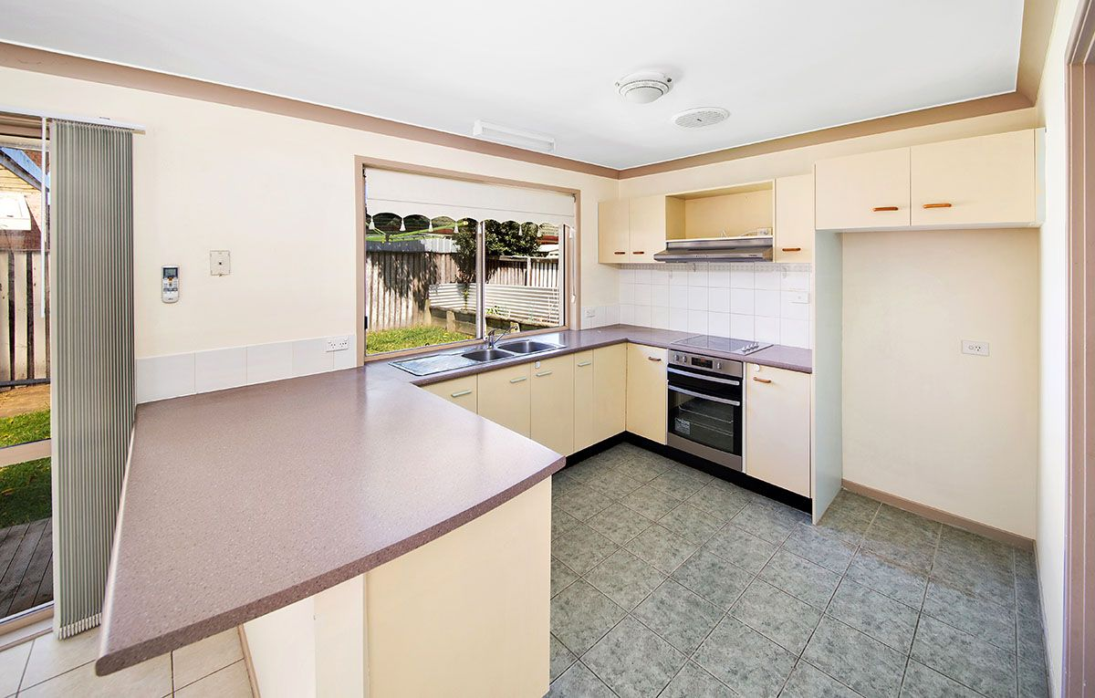 13 Mayman Row, Menai NSW 2234, Image 2