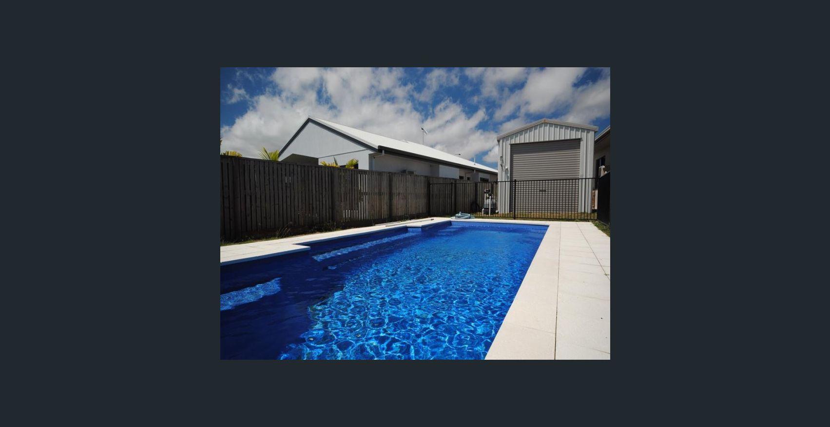 46 Hillock Crescent, Bushland Beach QLD 4818, Image 2