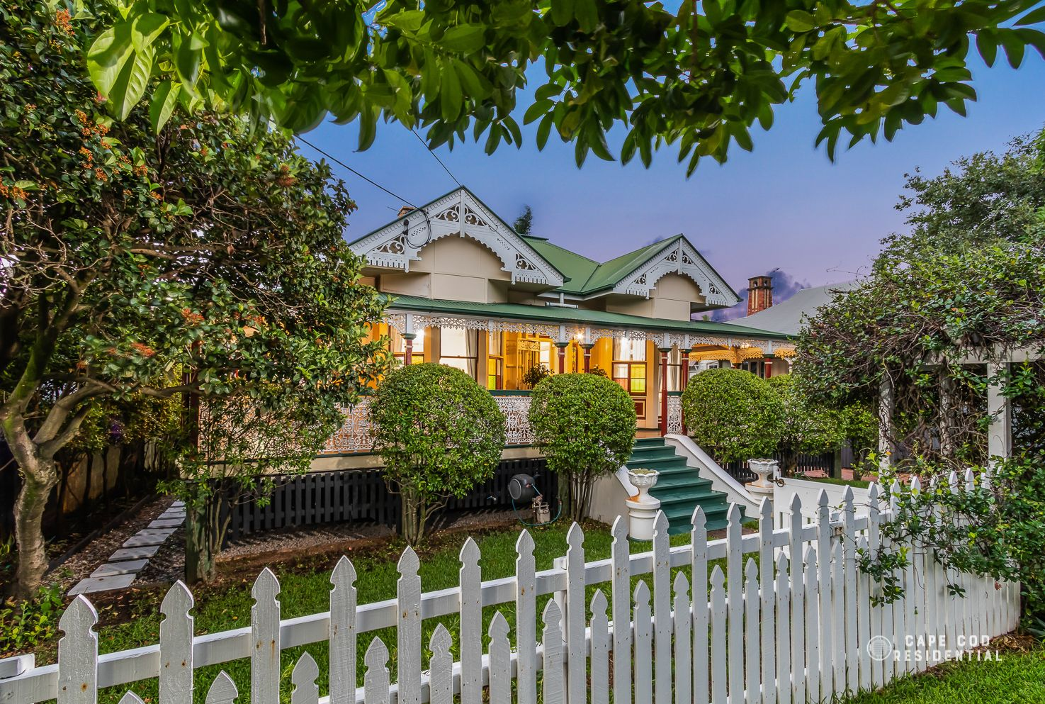 18 Norman Parade, Clayfield QLD 4011, Image 1
