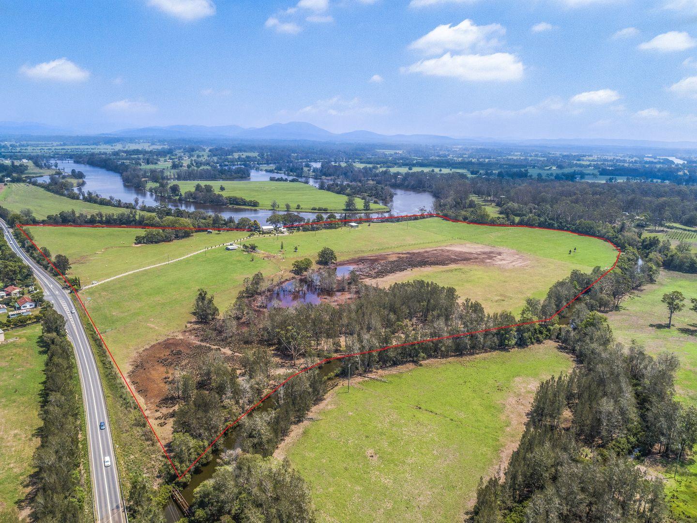 1716 Oxley Highway, Sancrox NSW 2446, Image 2
