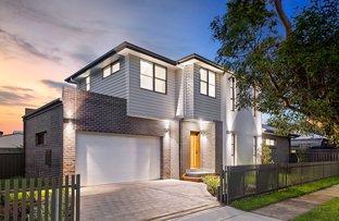 Picture of 1 Sturdee Street, New Lambton NSW 2305