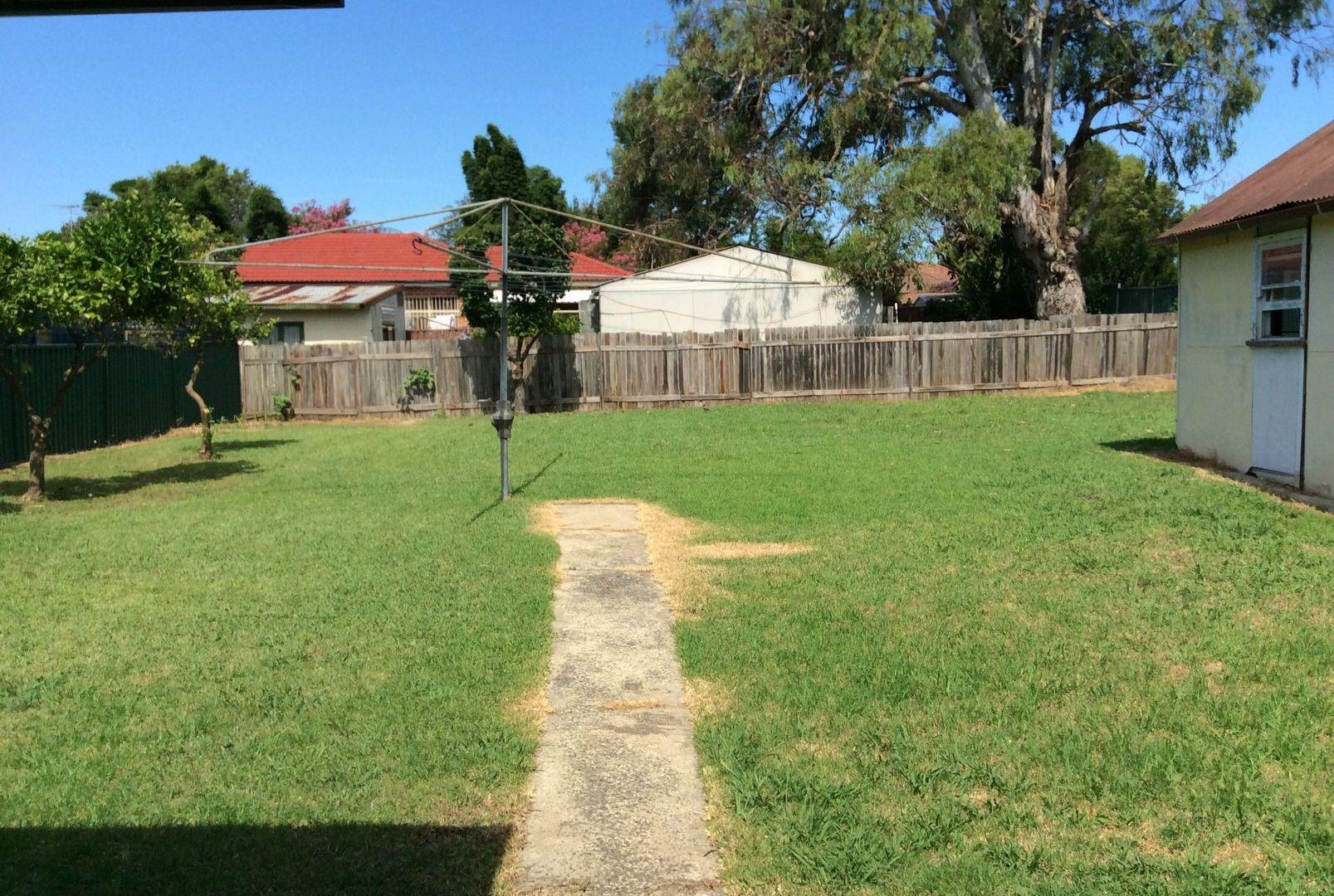222 William Street, Merrylands NSW 2160, Image 2