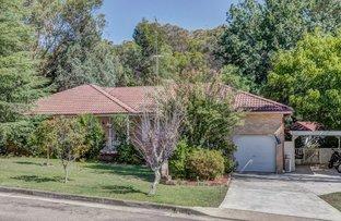 Picture of 16 Tamara Road, Faulconbridge NSW 2776