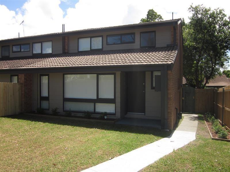 15 Wakool St, Windale NSW 2306, Image 4