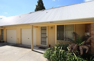 Picture of 2/35a MCLACHLAN STREET, Orange NSW 2800