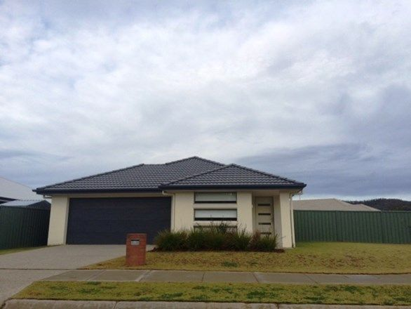 2 Par Street, Albury NSW 2640, Image 0