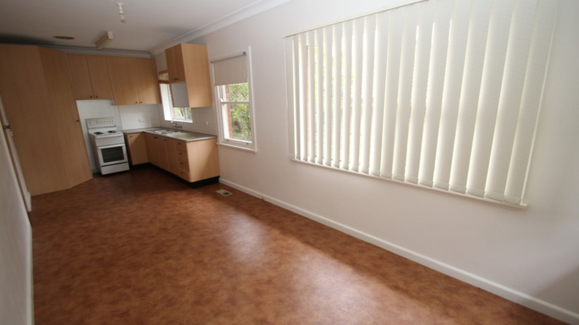 99 Forbes Road, Orange NSW 2800, Image 2