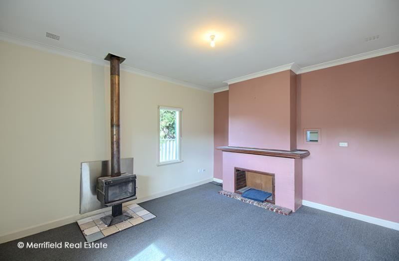 43 Parker Street, Lockyer WA 6330, Image 1