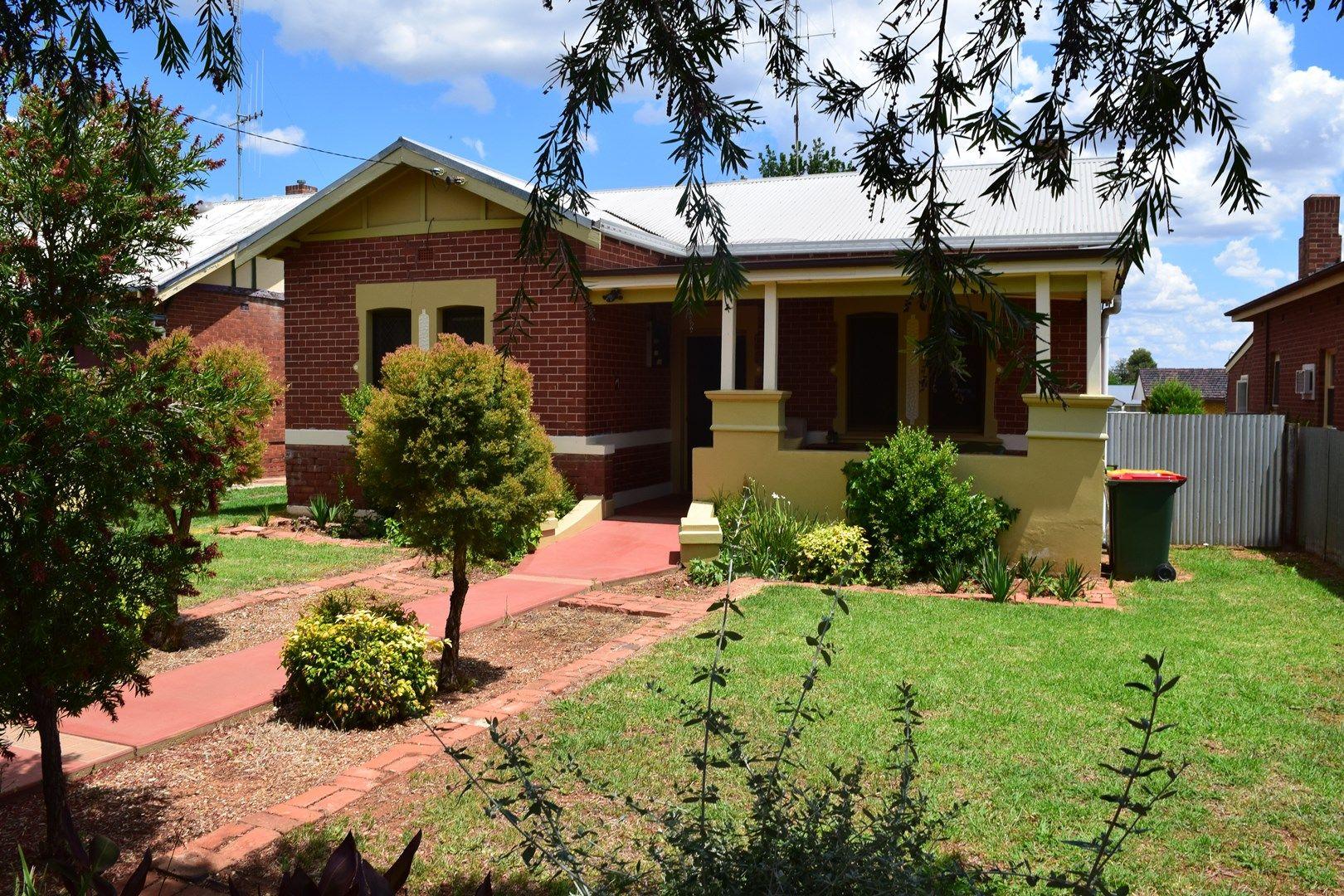 65 Dalton Street, Parkes NSW 2870, Image 0