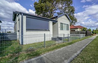 669 Pacific Highway, Belmont NSW 2280