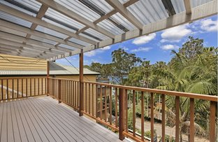 21 Raymond Road, Phegans Bay NSW 2256